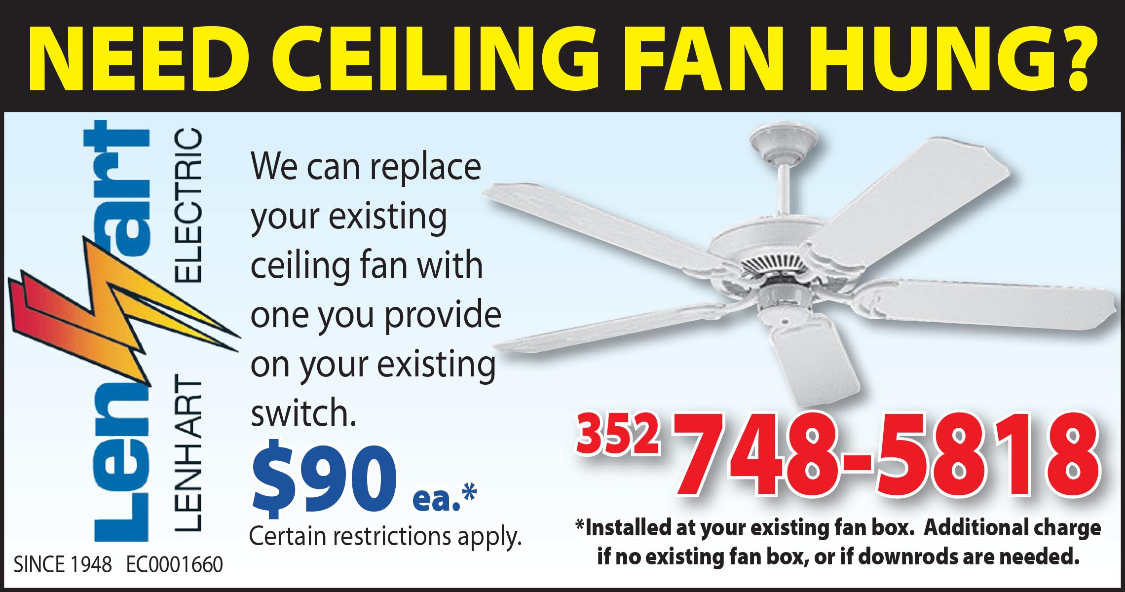 hampton bay version a ceiling installation step how wikihow pictures install with fan to